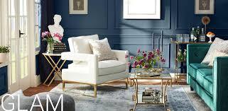 sensational office furniture. Joss And Main Office Furniture Sensational Design Glam Decor