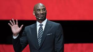 Altri sport - Kobe Bryant morto