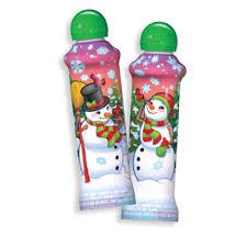 More pages will be added through december 2010. Snowman Christmas Bingo Dauber Wholesale Bingo Supplies