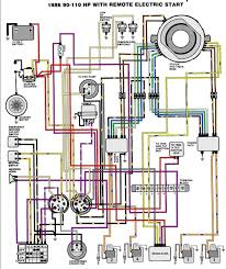 yamaha outboard ignition wiring diagram readingrat net amazing yamaha outboard wiring harness diagram at Yamaha Outboard Wiring Diagram Pdf