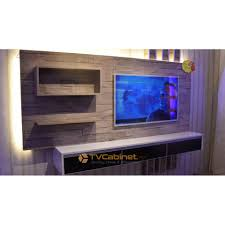 tv stand design. Exellent Stand To Tv Stand Design S