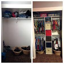 closetmaid laminate closet organizer organizermaid closetmaid suitesymphony laminate closet organizer