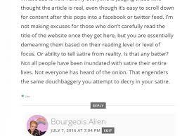satirical essays satire on racism essays satirical essay examples