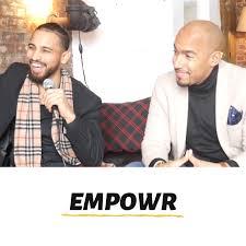Empowr Podcast
