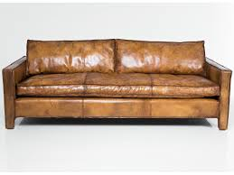 Comfy Leather Couches Comfy Leather Sofas 35 With Couches T Nongzico
