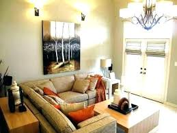 High Ceiling Wall Decor The Best Of High Ceiling Wall Decor Foyer Decorating  Ideas Gratifying On .