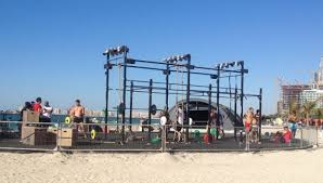360fit five awesome outdoor workout spots in dubai article sport360