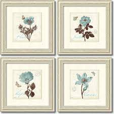 wall art sets of 4 paulbabbitt com