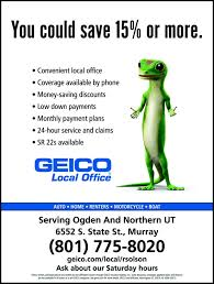 Geico Saved Quote Extraordinary Geico Quote Classy Geico Quote Auto Insurance Alluring Geico Car