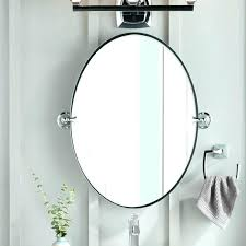 awesome how to remove glass mirror from bathroom wall bathroom wall mirrors how to remove that large mirror revised how to remove glass mirror from bathroom