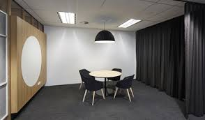 office ceilings. Commercial Ceilings: Ease Of Modification Office Ceilings