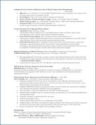 Software Development Proposal Template Business Purchase Sample ...