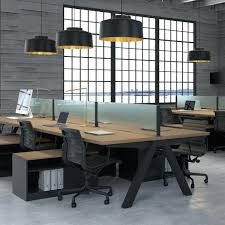 overhead office lighting. Overhead Office Lighting Tips Ultimate Google Compound Styles Of Unique Desks For Home Cool T