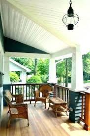 hanging porch lights front light outdoor pendant lighting bes