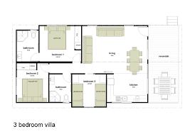 Floor Plans ...