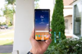 galaxy note 9 editorial round table here s what we think about the extreme phablet