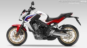 honda motorcycles 2014. Exellent Honda With Honda Motorcycles 2014 N