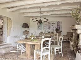 Captivating Decoshowroom.fr