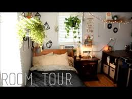 images boho living hippie boho room. Images Boho Living Hippie Room S