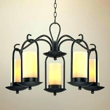 beautiful outdoor chandelier lighting large exterior chandelier outdoor chandelier lighting outside chandelier lighting outdoor chandelier lighting
