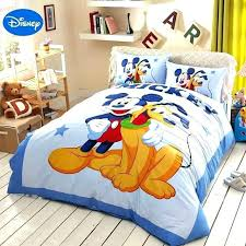 mickey mouse clubhouse bedding set mickey mouse bedding set royal blue mickey mouse bedding sets mickey