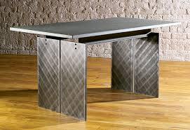 tops office furniture. Creative Of Tops Office Furniture Stone Top Meeting Table Modern Steel And Tables E