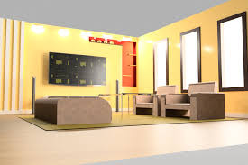 Fusion Design Interior Design Autodesk Online Gallery