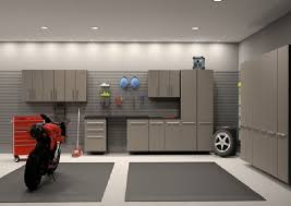 ceiling lighting ideas. Garage Lighting Ideas To Make Your More Perfect » Ceiling Lights
