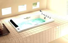 whirlpool tub jet covers standard elite whirlpool bathtub bathtub ideas standard whirlpool tub excellent standard jetted tub ideas shower standard jetted