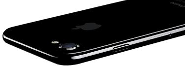 Apple iPhone 7 32GB, czarny - Ceny i opinie