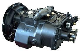 Quality Truck Transmissions Meritor Transmission