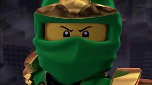 Lego Ninjago 2. Sezon Tüm Bölümleri Türkçe (Bölümler açıklamada) - YouTube