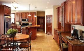 Kitchen Dining Room Design Layout Decor Awesome Design