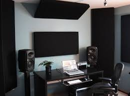 home office setup ideas. Infamous Musician \u2013 151 Home Recording Studio Setup Ideas | Voorbeelden Pinterest Setup, Musicians And Office