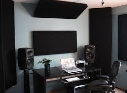Infamous Musician  151 Home Recording Studio Setup Ideas More