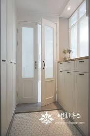 331 Best doors images in 2019   Doors, Interior, House design