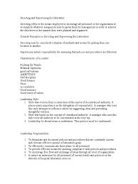 hero beowulf essay worksheet