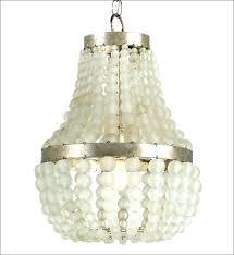 beach themed light fixtures beach themed lighting chandelier large