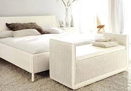 wicker bedroom furniture – kentro