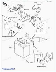 Motor kawasaki bayou 220 wiring diagram of 250 for prairie 400