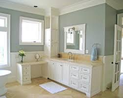 furniture master bath vanity bathroom cabinets with tower mirror ideas lights size storage mirrors bathroom