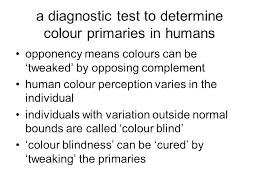 Ishihara Color Vision Test Book Blindness Pdf Free Download Online ...