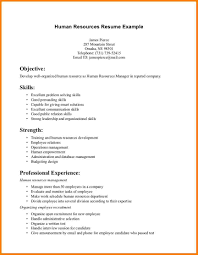 2 Page Resume Template And Cover Letter Examples - Sradd.me