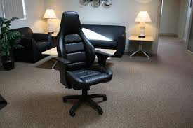 cooled office chair. attached images cooled office chair