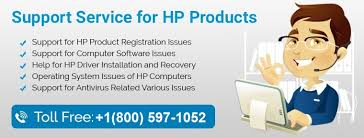 Hp Online Support Hp Customer Support Hp Customer Support Number 1 888 609 5383