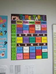 Pin By Sanjukta Borah On Good Student Class Timetable