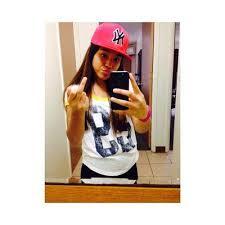 Alanis Martinez (@___lanis)   Twitter
