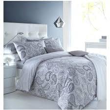 intelligent design teal grey duvet cover set twin king light size kg dove grey linen king size duvet