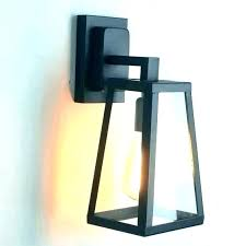 battery wall sconce. Wall Sconce Battery Operated Powered Art Light Indoor Sconces .