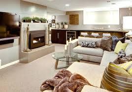 basement ideas for family. Small Basement Family Room Ideas Modern Design Decorating Tips . For